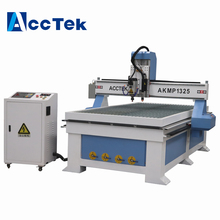 AccTek factory price CE approved wood cnc cutting machinery for acrylic wood plastic 63A plasma cutting machine for steel