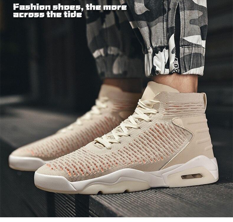 marrom sapatos de inverno casuais botas quentes