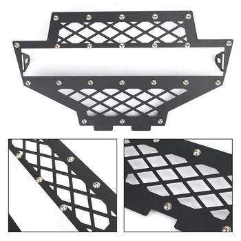 "Artudatech Front 13"" LED Light Bar Grill Grille For Polaris RZR 570 & RZR 800 2012 2013 2014 2015 2016 2017 2018 Motorcycle Part"