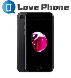 Desbloqueado apple iphone 7 4g lte celular 32/128 gb 1960ma 12.0mp câmera quad-core impressão digital 12mp original fábrica