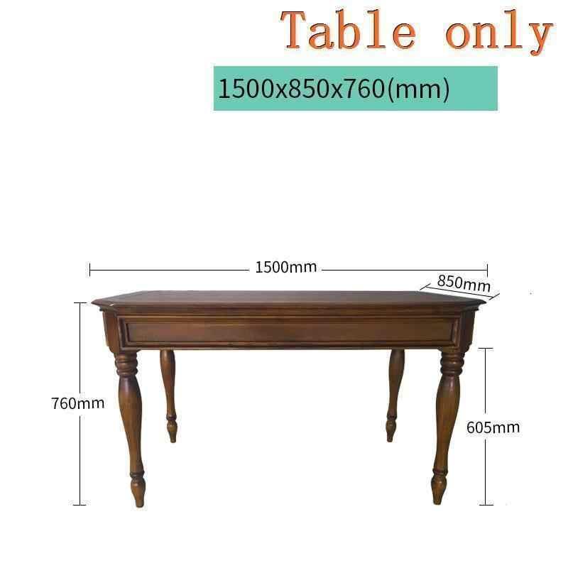 Redonda Marmol Pliante набор Piknik Masa Sandalye Meja Makan Sala De Jantar винтажный деревянный комедор стол Меса бюро обеденный стол
