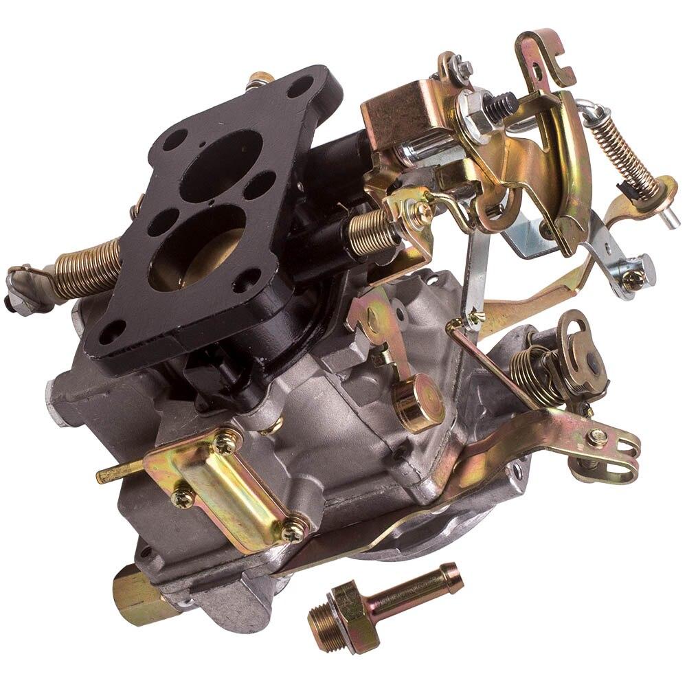 Carb carby para suzuki sj413/carburador samurai msrau 1986-1988
