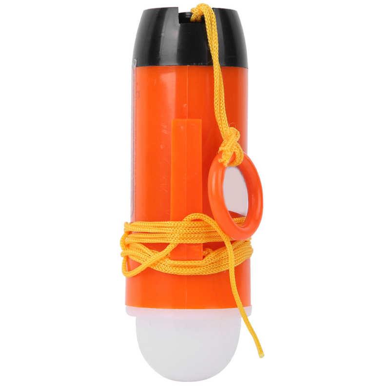 Спасательный жилет, компактный спасательный жилет с литиевой батареей, легкий светильник, спасательное оборудование для лодок, купальнико...