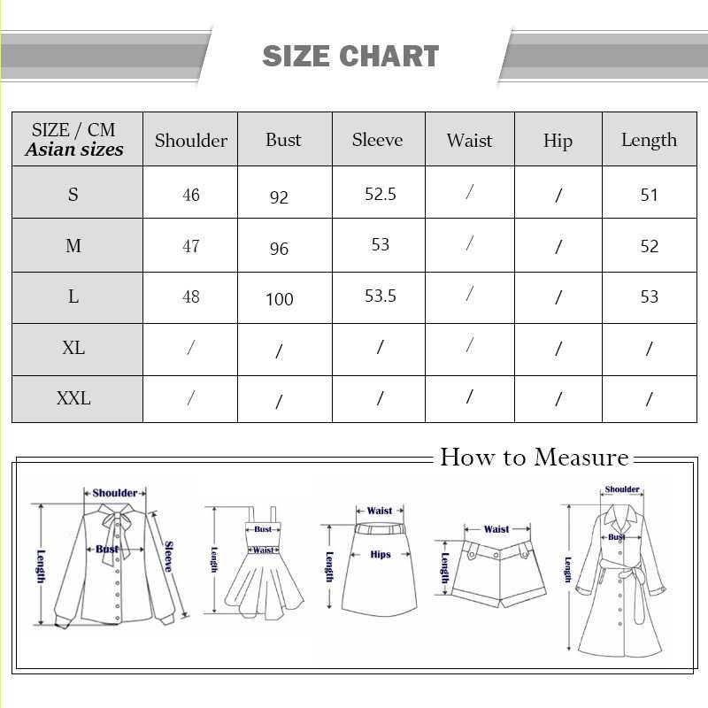 Pista di Disegno Delle Donne 2020 New Spring Vintage Girocollo Pullover Nero di Lusso di Colore di Contrasto a Righe Jacquard Maglione Vestiti