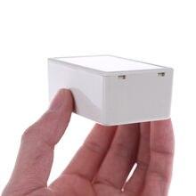 Boîte de bricolage électronique en plastique, boîtier de jonction, Promotion 70x45x30mm, offre spéciale