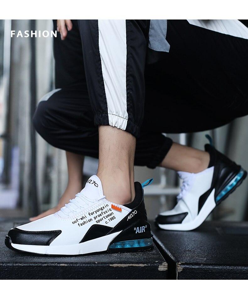 休闲运动潮鞋_15