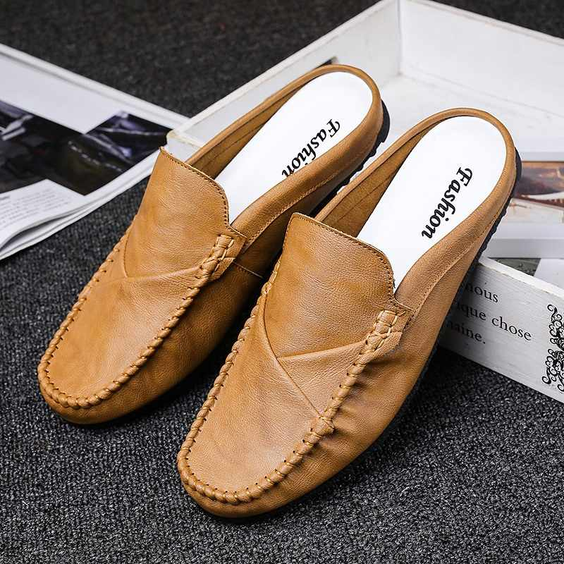 Ifashion Womens Drivers Hollow Out Carving Loafers Moccasins Slipper Pumps Causal Flats Boat Shoes