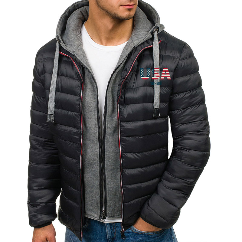 ZOGAA-Man-Winter-3D-USA-Flag-Printed-Jacket-Coats-Casual-Thick-Men-Hooded-Coats-Streetwear-Winter (1)