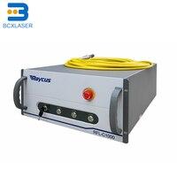 레이저 커팅 머신에 대 한 raycus 1000w 섬유 레이저 소스 1000w 섬유 레이저 생성기 가격