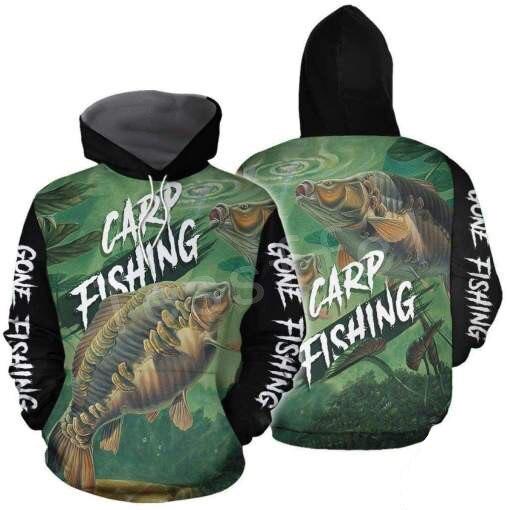 Tessffel New Fashion Animal Marlin Bass Fishing Harajuku casual Pullover 3DPrint Zipper/Hoodie/Sweatshirt/Jacket/Mens Womens s-6