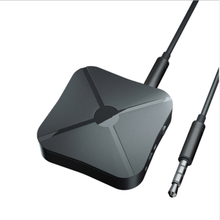 for TV Car RCA bluetooth 5.0 3.5 Audio Receiver  2 in 1 Wireless bluetooth Audio Transmitter Receiver HIFI Music/Adapter RCA