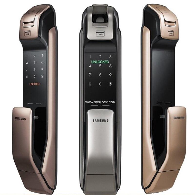 Fingerprint Lock Password Lock Bracelet Access Control Card Proximity Card