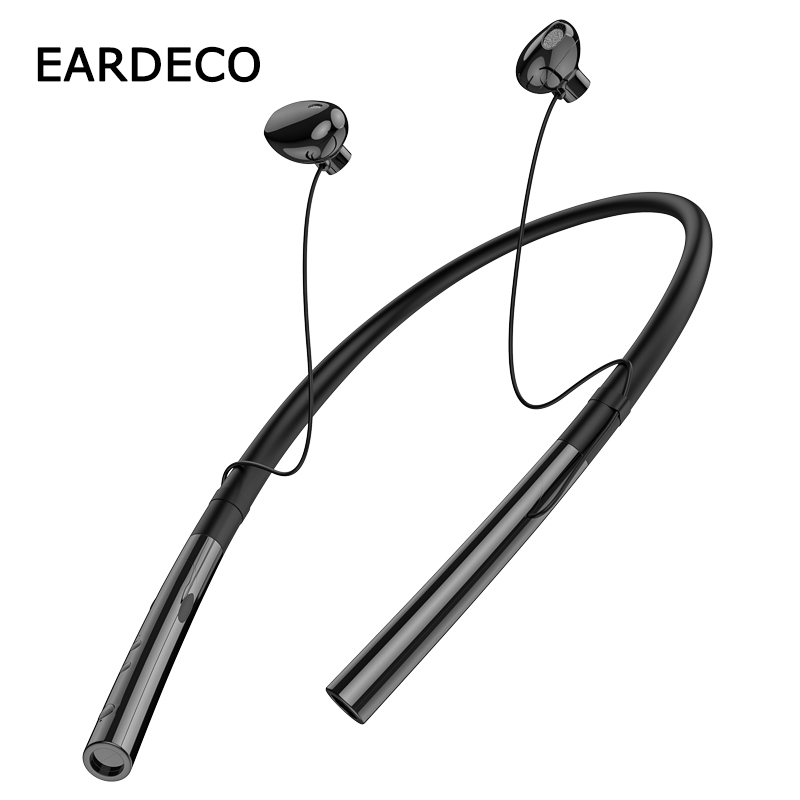 cheapest AIKSWE Bone Conduction Headphones Bluetooth wireless Earphone 8GB IPX8 Waterproof MP3 Music Player Swimming Diving Sport Headset