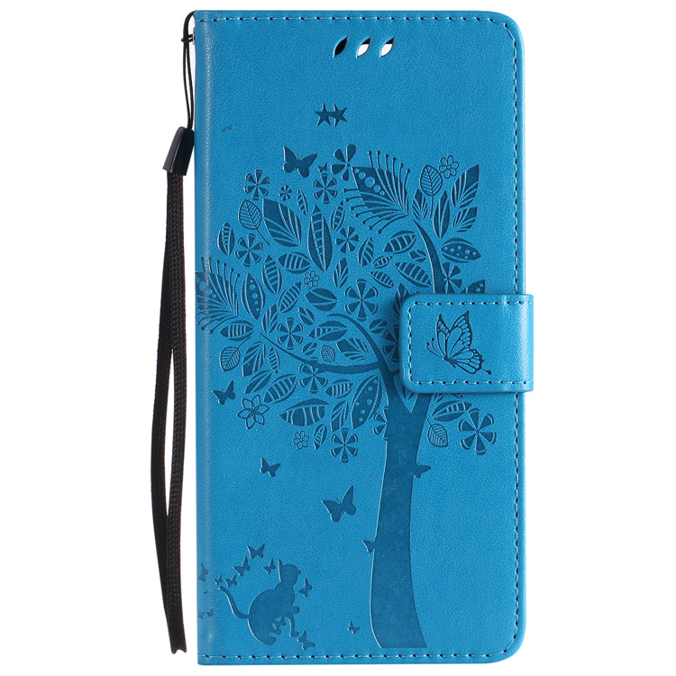 3D Flip PU Leather Case For LG K4 K7 K8 2017 K10 2018 G3 G4 G5 G7 Wallet Cover For LG K20 K30 2019 K40 K50 Stand Bag Card Slots