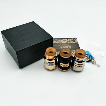 Elctronic Cigarette Chargers