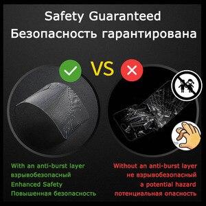 Для Huawei Mate 20 Lite защитная пленка из закаленного высокопрочного стекла Mate20 20 LITE SNE AL00 LX1 LX2 LX3 INE LX2 защита для экрана телефона защитную пленку|Защитные стёкла и плёнки|   | АлиЭкспресс
