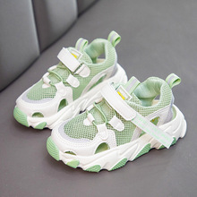 Sneakers For Children Girl Toddler Baby Shoes Spring Fashion
