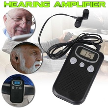 Слуховой аппарат усилитель звука уха инструменты для ухода за глазами слуховые аппараты Мегафоны звук слуховые аппараты для пожилых, слуховой потери