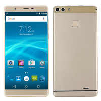 Czyszczenie magazynu wyprzedaż 3G WCDMA gsm Android 6.0 celular smartphone czterordzeniowy dotykowy telefony komórkowe chiny tanie telefony komórkowe
