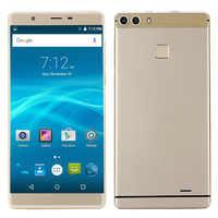 Vendita di liquidazione 3G WCDMA gsm Android 6.0 celular smartphone Quad Core touch screen telefoni cellulari cina telefoni telefono cellulare a buon mercato caso