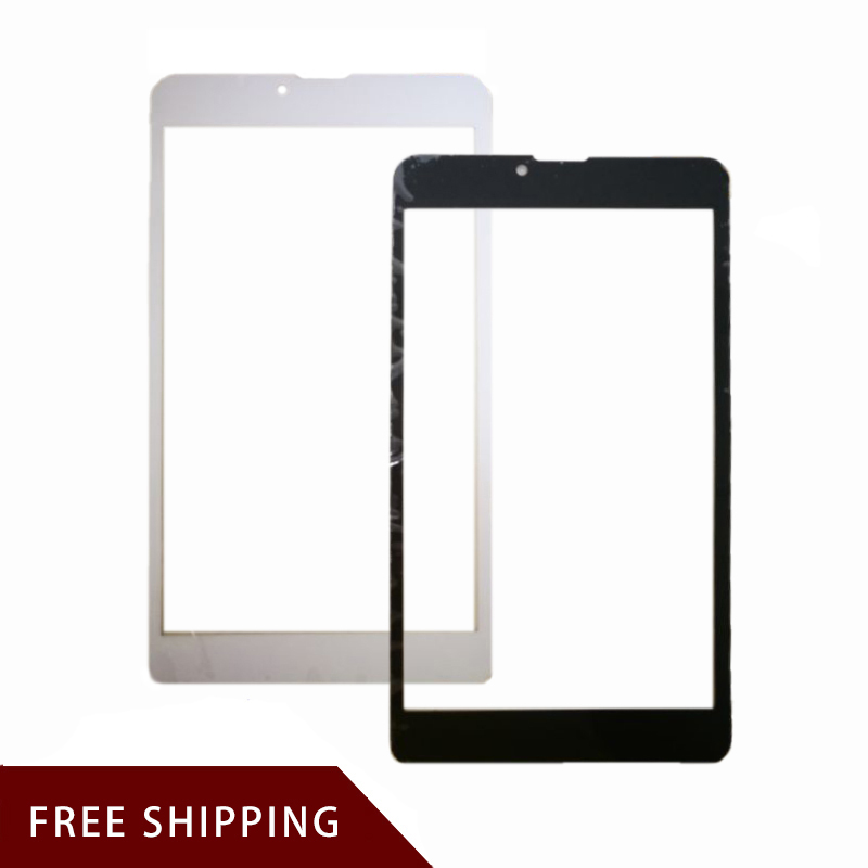 New For 7'' inch bq-<font><b>7010g</b></font> Max 3G BQ <font><b>7010g</b></font> Tablet Digitizer Touch Screen Panel glass Sensor Replacement free shipping image