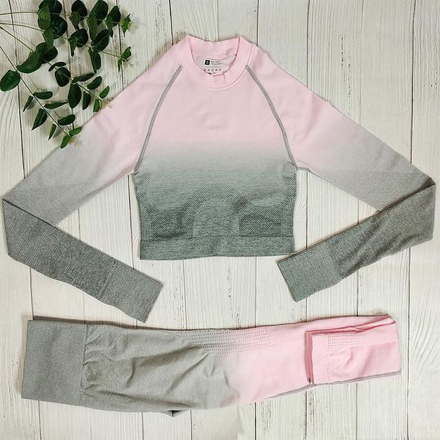 ShirtsPantsPink