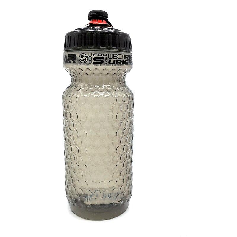 Fouriers WBC BE006 CA capa poeira ciclismo garrafa de água mtb bicicleta estrada chaleira resistente ao calor garrafa de água|Garrafa de água p/ bicicleta| |  - title=
