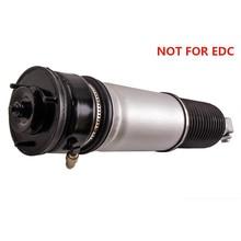 Sprężyna powietrzna zawieszenie pneumatyczne do BMW serii 7 E65 E66 tylny lewy amortyzator bez reklam