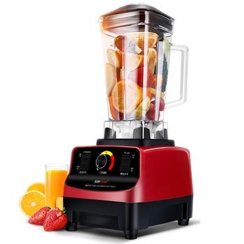 Multifunctional electrical  blenders  juicer   smoothie blender