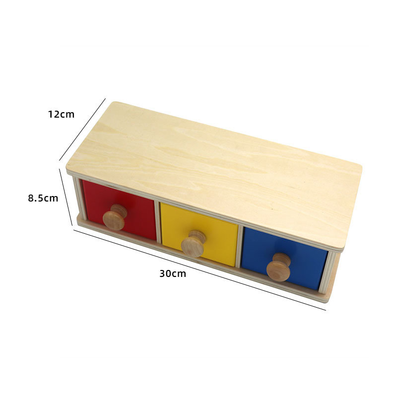 Kids Wooden Montessori Toys Memory Match Stick Educational Color Cognitive Geometric Shape Puzzles Toys For Children 9