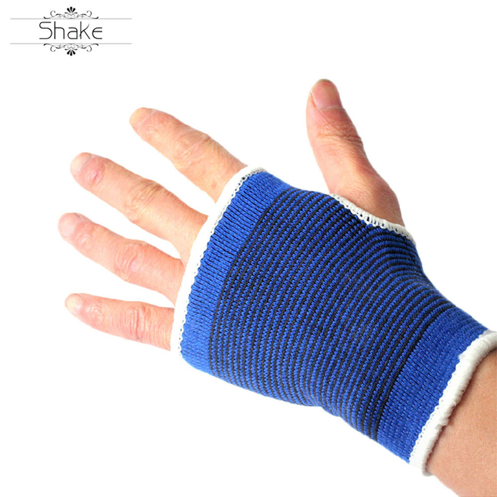 HEHE Wholesale Cheap Safety Working Gloves Gym Fitness Sport Protection Warm Gloves For Men And Women
