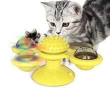 Игрушки для домашних животных креативный интерактивный пазл