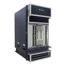 CR5P08BASA76 NE40E-X8A Универсальный сервисный маршрутизатор