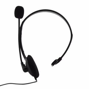 מיקרופון לטלפון חיצוני מקצועי להקלטה לזום לראיונות לוקו0ט להזמנה בזול