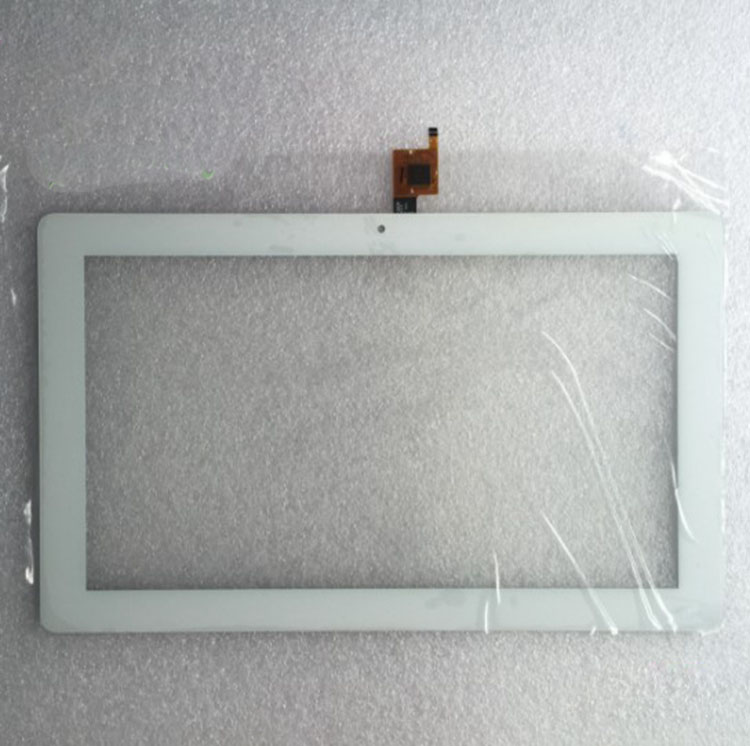 New 10.6 inch Touch Screen Panel Digitizer Glass For Teclast X16 Plus