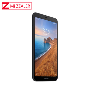 "Image 5 - מקורי גלובלי גרסה Redmi 7A 2GB 32GB נייד טלפון Snapdargon 439 אוקטה core 5.45 ""4000 mAh סוללה smartphone"