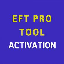 EFT Pro Tool Activation Without Dongle/Key for SAMSUNG HUAWEI phones (No dongle is required)