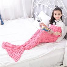 Одеяло с имитацией кашемира портативное одеяло для отдыха и