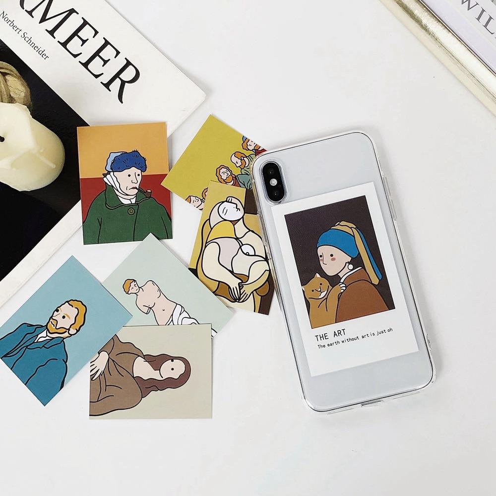 油画卡片 (4)