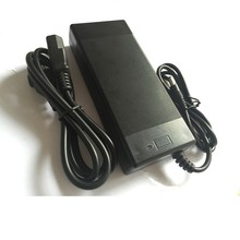 21V 5A Support wholesale lithium battery charger series 5 100-240V 21V5A for LED light charging