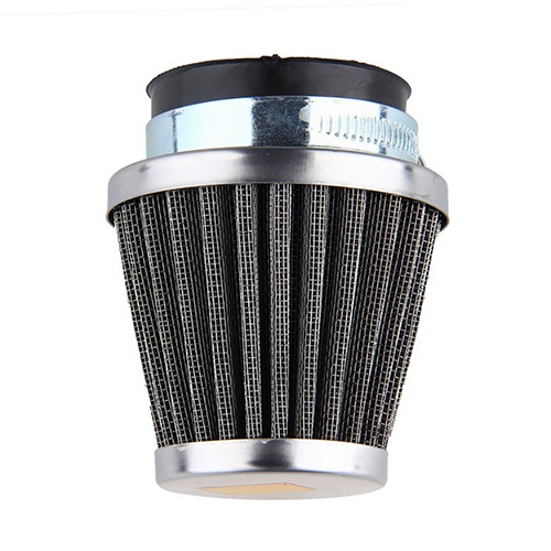 Motorcycle Air Filter 3