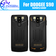 DOOGEE S90 Battery Cover Replacement 100% Original New Durab