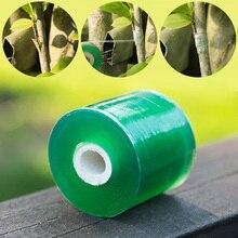 Садоводство прививка пленка% 2C нет узелковая пленка% 2C самоклеющаяся прививка повязка% 2C упаковка пленка% 2C растение опора и защитное оборудование