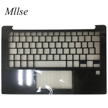 Free Shipping Brand Laptop UK Palmrest Upper Cover Case For