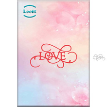 Metal Cutting Die-Stencils-Template Scrapbooking Paper-Album for Cards-Gift Decor-Knife