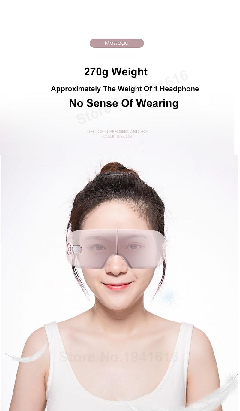 Xiaomi mi onefire inteligente bluetooth máscara de