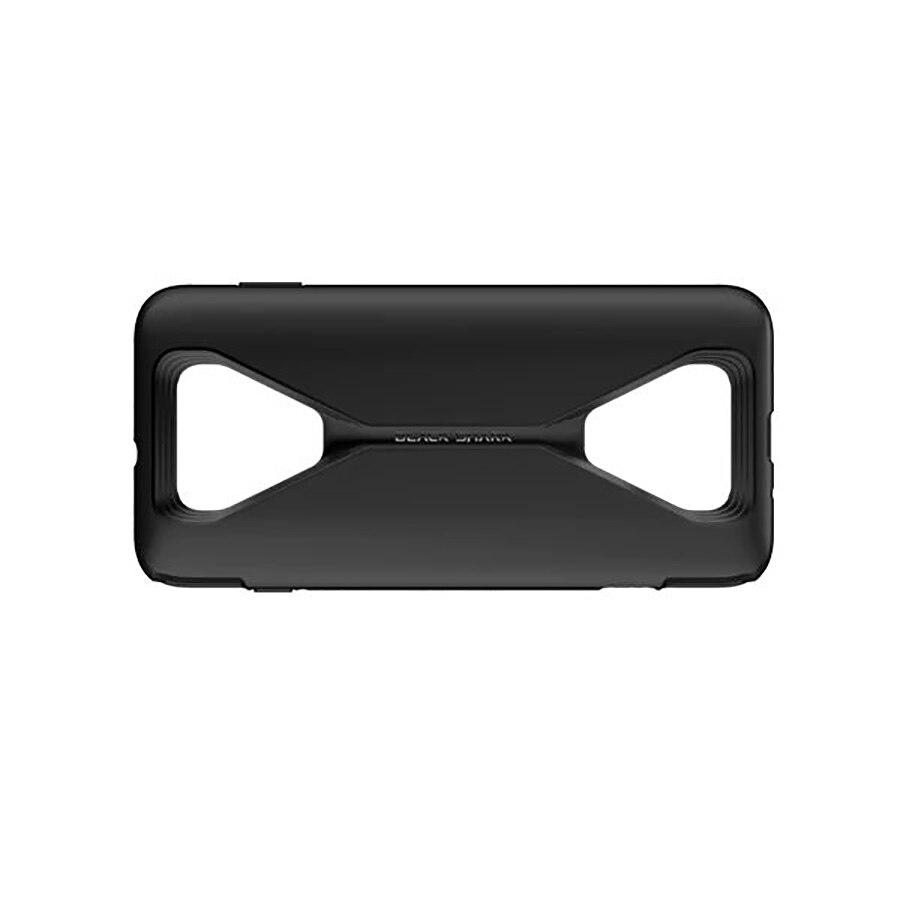 Original Xiaomi Black Shark 3 FunCase back cover case For Black shark 3 & Black shark 3 Pro