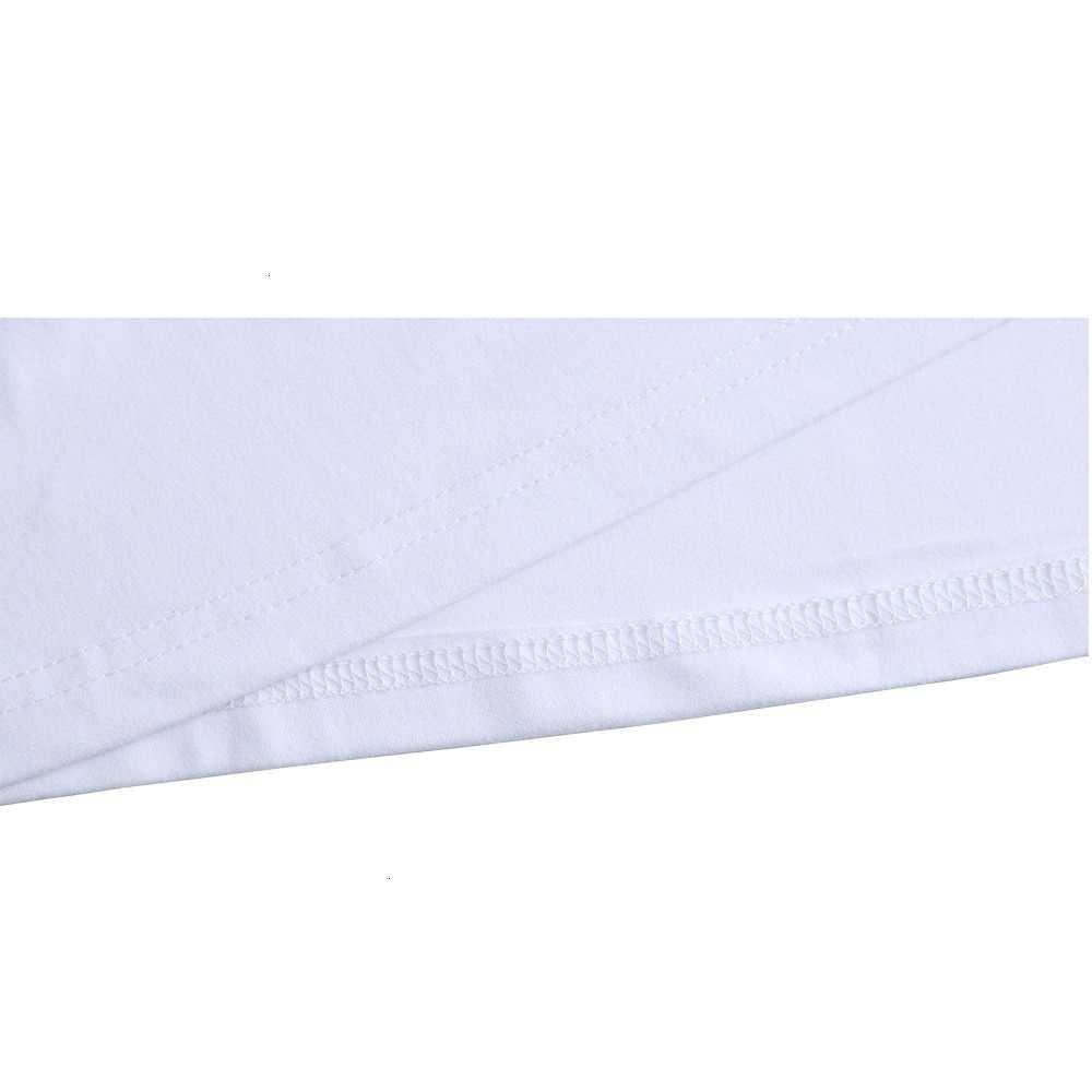 Tyburn Die Weeknd Printed Hip Hop Musik Weiß T Shirt männlichen Baumwolle Mode Hohe Qualität Coole männer T-shirts für Sommer