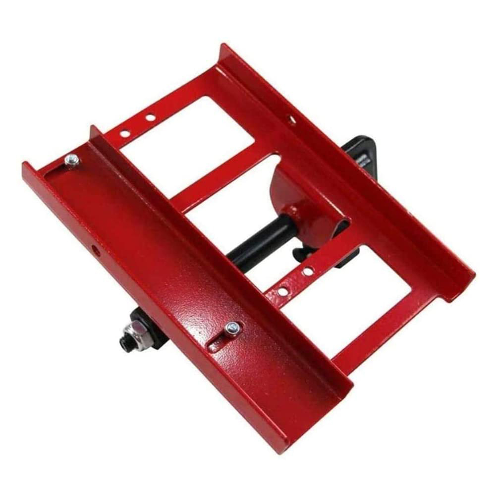 Portable Attachment Lumber Cutting Mini Bar Guide Chainsaw Practical Construction Frame Timber Open Builders Accessories Mill