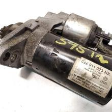 Replacement 6J5 of 5239303/motor-Starter IBIZA .. 1-Year-Warranty 1-Year-Warranty